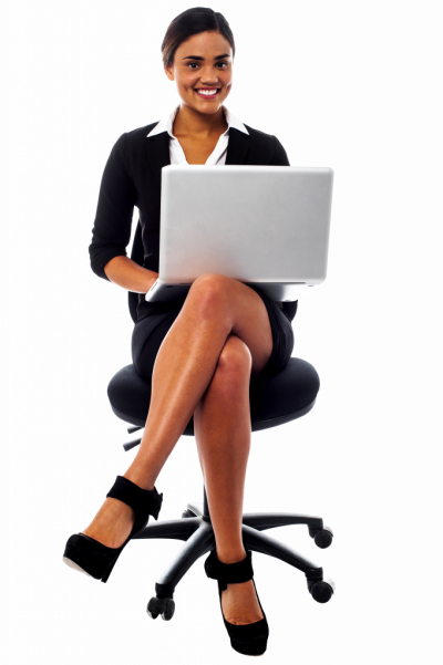 Working-Women-PNG