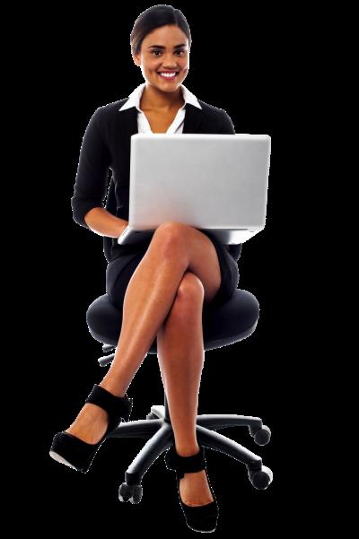Working-Women-PNG