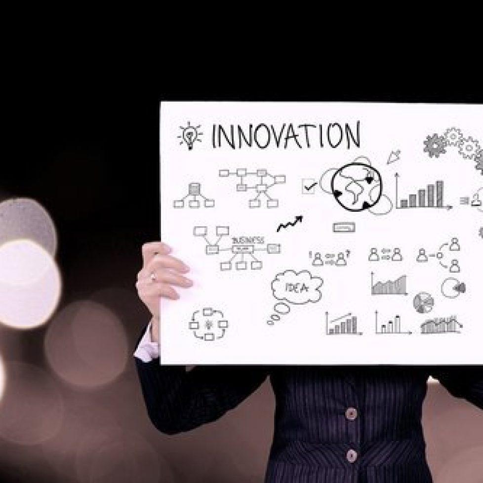 innovation-561388_1920 (2).jpg