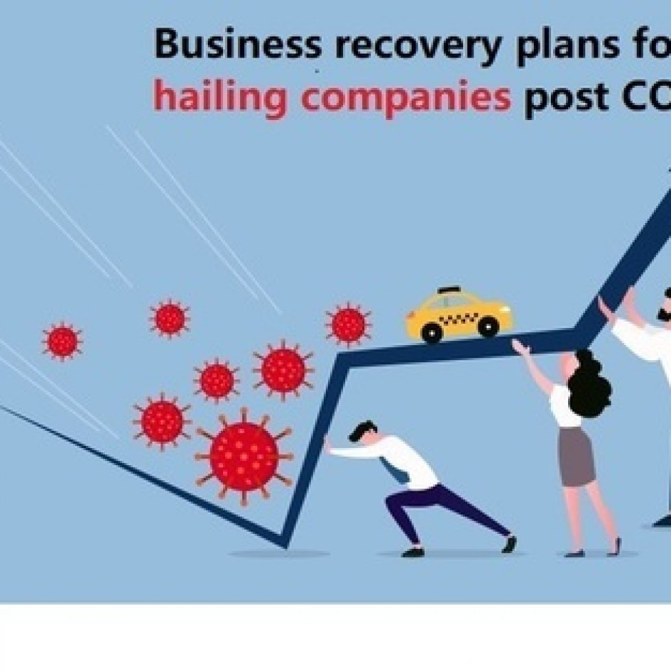 business-recovery-plan-for-ride-hailing-companies-main-image151-copy-min.jpg